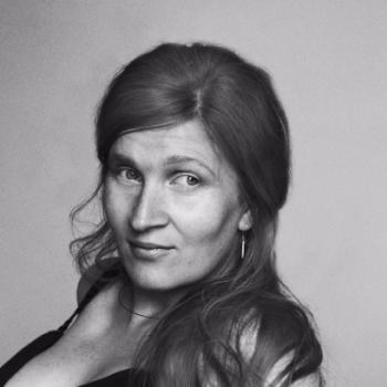 Ingrid Florin Muller