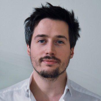 Matthieu Oger