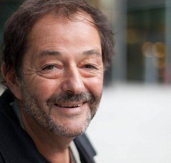 Stéphane Natkin
