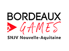 Bordeaux Games