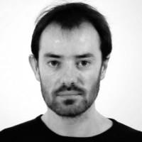Mathieu Bourgain