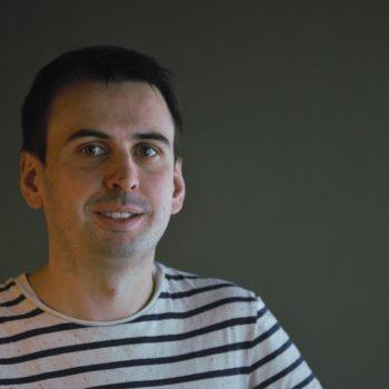 Paul Demeulenaere