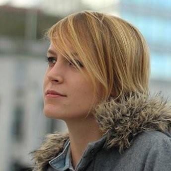 Delphine Fourneau