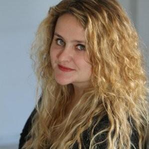 Laura Fournier