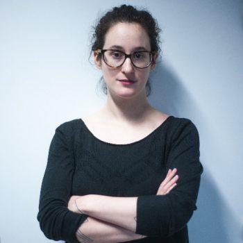 Pia-Victoria Jacqmart