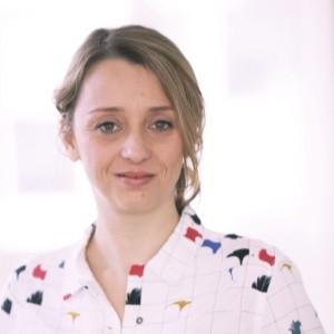 Florie Julien