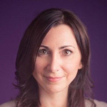 Célia Hodent