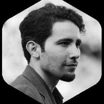 Karim Kadar